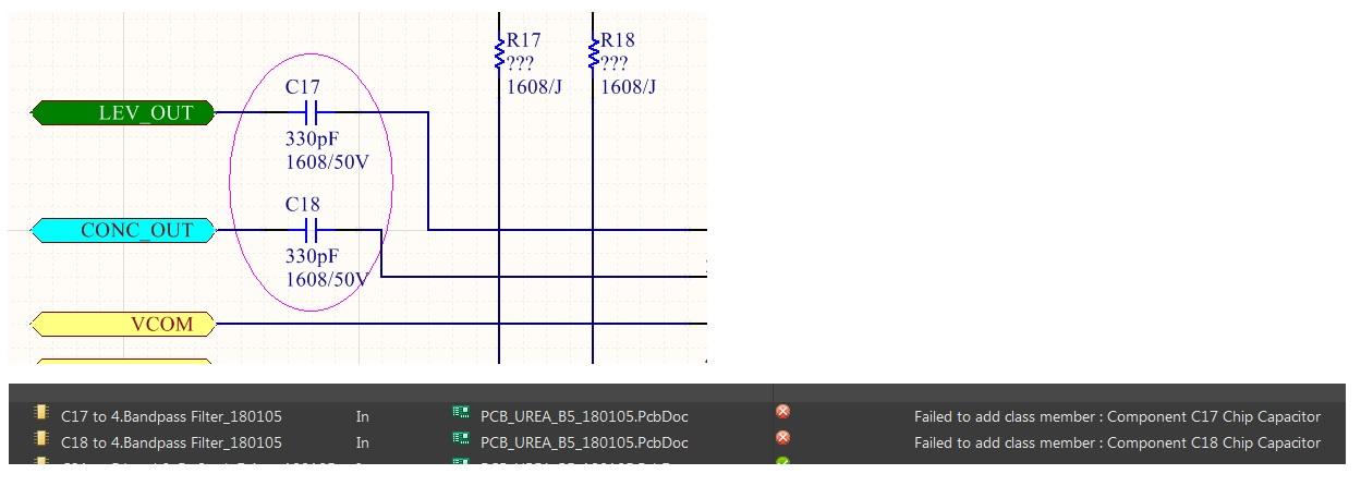 18Version_Error.jpg