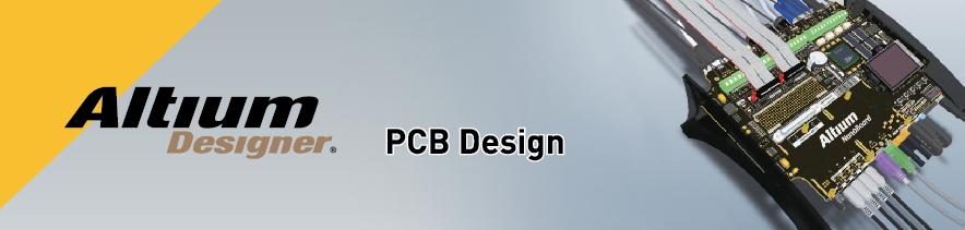 Altium_PCB_Title.jpg