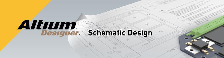 Altium_Schematic_Title.jpg